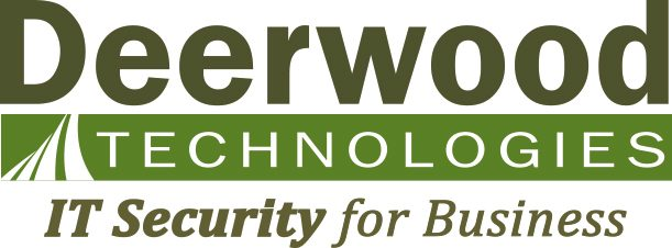Deerwood Technologies Logo